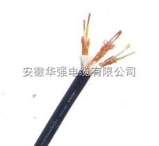 电缆DJYP2VR 4*2*1.5