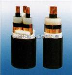 yjv-8.7/15kv 1*300高压电缆