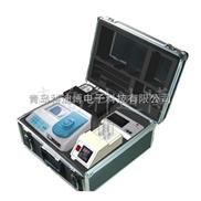 KDB-100B多参数水质检测仪/快速COD测定仪