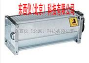 厂家直销顶吹式风机电机/冷却风机wi95997