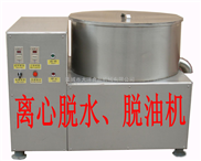TS-多功能蔬菜脱水机,菠菜除水机
