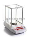 奥豪斯CP124C电子天平/CP124C奥豪斯电子分析天平
