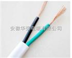 RVVB电线电缆