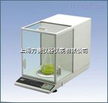国产ESJ50-5电子天平@十万分之一电子天平厂家直销