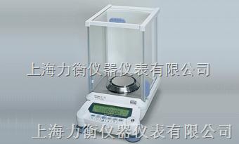【电子天平】120g电子天平@电子分析天平