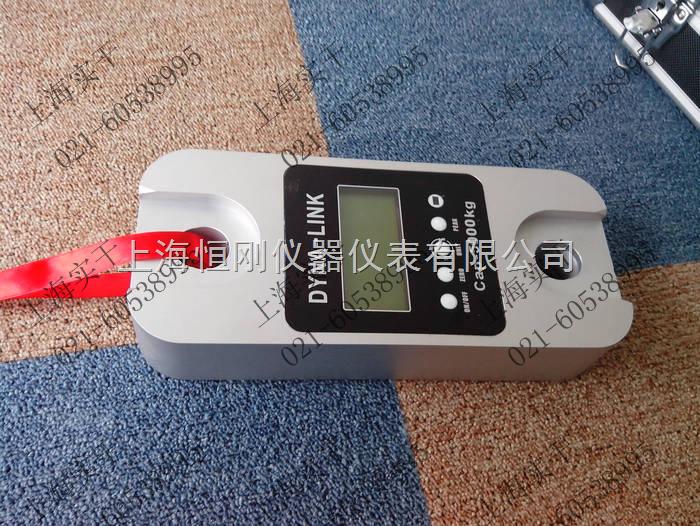 上海无线式测力计货到付款
