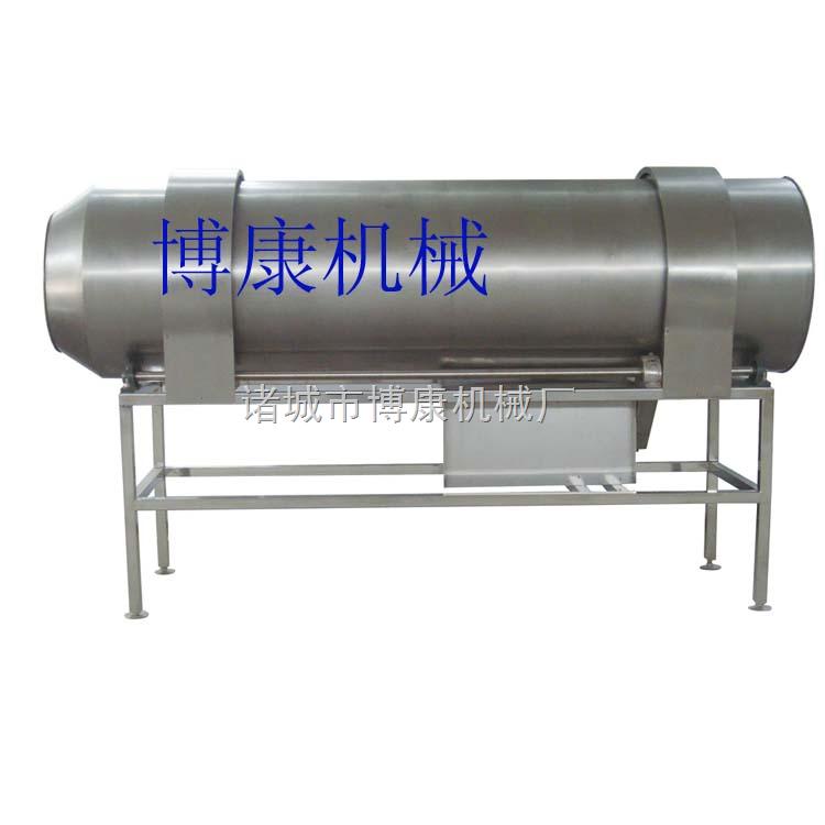青豆调味机拌料机
