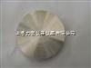 1KG圆饼型砝码上海力衡不锈钢砝码现货热销