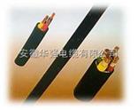 耐油软电缆