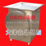 SQP-品牌切片机,蘑菇切片机,平菇切片机械