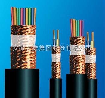 供应高温镀银电缆AFPF-3*1.0