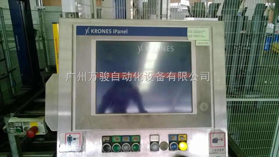KRONES维修-广州KRONES工控机维修厂家昆明KRONES工业电脑维修厂家