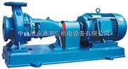 2寸离心泵,冷热水管道循环泵,长江牌离心泵IS50-32-125B