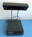 botbd_台式三用紫外分析仪bot-uv3 薄层分析 荧光检测 检测维生素