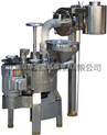 小型實驗室HC-701超微粉碎機,北京中藥材超微粉碎機生產廠家