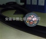 低压变频电缆 bpyjvp 0.6/1 3x185+95sh