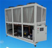 風冷式螺桿冷水機組,風冷式螺桿制冷機組,螺桿冷卻機組,螺桿式水冷機組