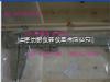 上海上量牌1米5游标卡尺@1500mm游标卡尺热卖