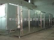 SMH(SG)系列隧道式热风烘箱