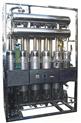 汕頭福建列管多效蒸餾水機