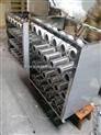 HW-KL-250G-50g100g150g180g200g250g300g風管內置式臭氧發生器