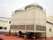 DFNL型玻璃钢冷却塔_山东腾翔冷却塔