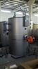 立式燃油蒸汽锅炉