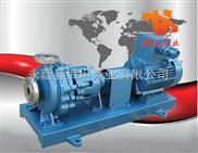 不锈钢磁力泵IMC(CIH)型