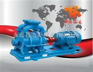 水环式真空泵SK系列