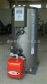 CLHS-燃气常压热水锅炉