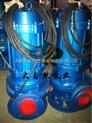 供应QW65-25-15-2.2QW排污泵 潜水排污泵型号 切割排污泵