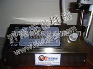 东营灌装机 袋装水灌装机
