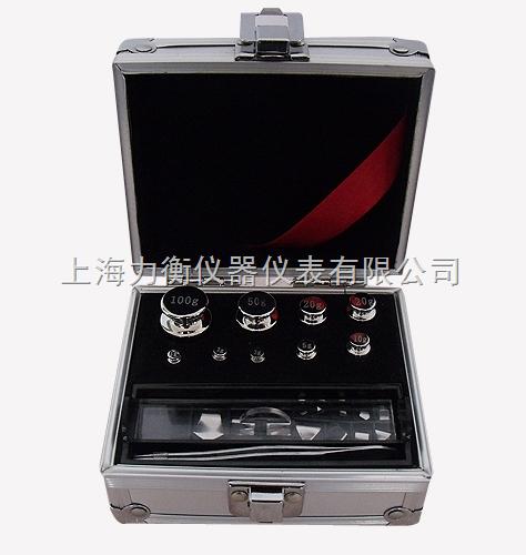 武汉不锈钢砝码1mg-2kg ^-^组合砝码共计27个低价促销