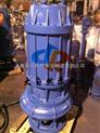 供应QW200-350-25-37自动搅匀排污泵 排污泵型号 不锈钢排污泵