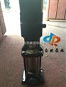供应CDLF2-60CDLF立式多级泵 CDLF多级泵 高温高压多级泵