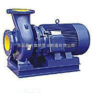 供应ISW50-160(I)ISW管道泵 暖气管道泵 不锈钢管道泵
