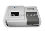ZYD-NP 96通道 农药残留快速检测仪