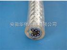 透明环保电缆