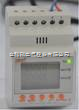 安科瑞导轨式配电线路过负荷监控装置ACM2直销