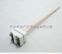 WRP-100型小铂铑热电偶