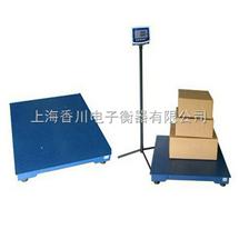 防爆电子磅秤,电子地磅秤,上海汽车磅秤
