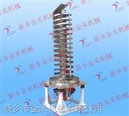 【黑龙江垂直振动提升机】垂直振动提升机图片|垂直振动提升机工作原理