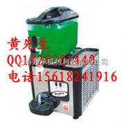 6L雪泥機|雪粒冷飲機|雪融飲料機|雪泥飲料機