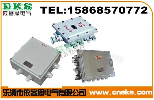 供应优质塑料FJX-40/100防水防尘防腐接线箱