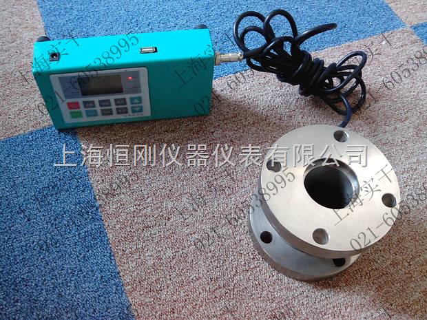 10N.m数显扭力测试仪