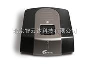 多功能水质检测仪|PCS多功能水质检测仪