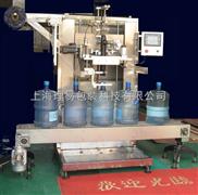 LY-K100P瓶口套标机
