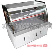 DDG-MN-世瑞制冷蛋糕柜弧形面點柜