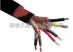 ZR-DJFFPR-8*2*1.5供应计算机软电缆