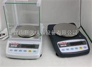 BL-1200F西特电子天平,西特BL-1200F精密电子天平